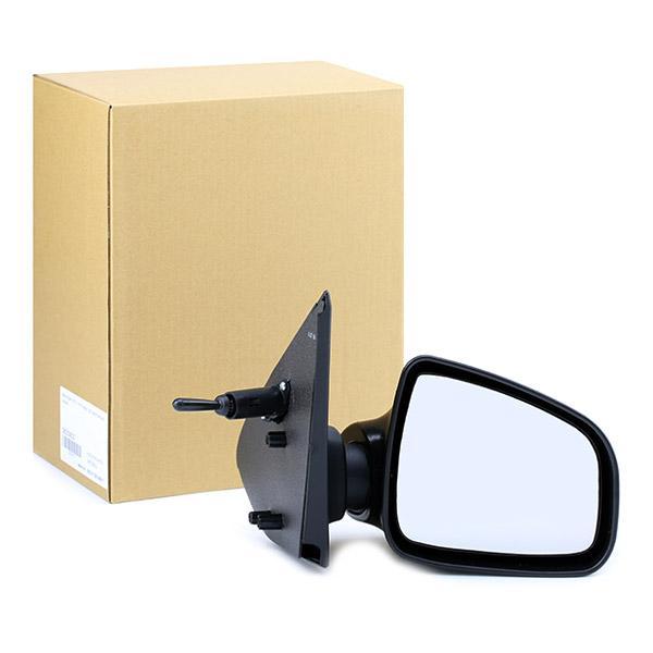 Buy original Wing mirror ABAKUS 0805M02