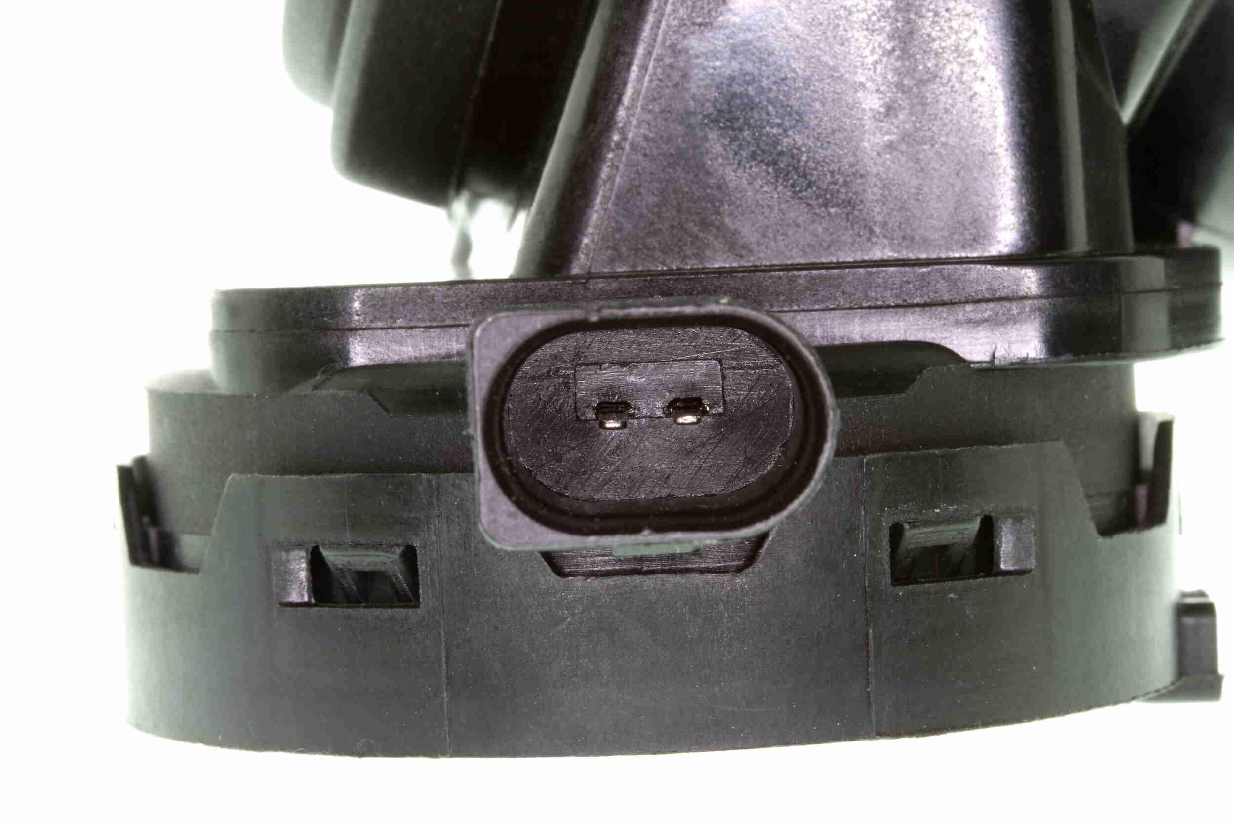 VAICO   Ventil, Kurbelgehäuseentlüftung V10-2255