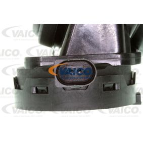 V102255 Ventil, Kurbelgehäuseentlüftung VAICO V10-2255 - Große Auswahl - stark reduziert