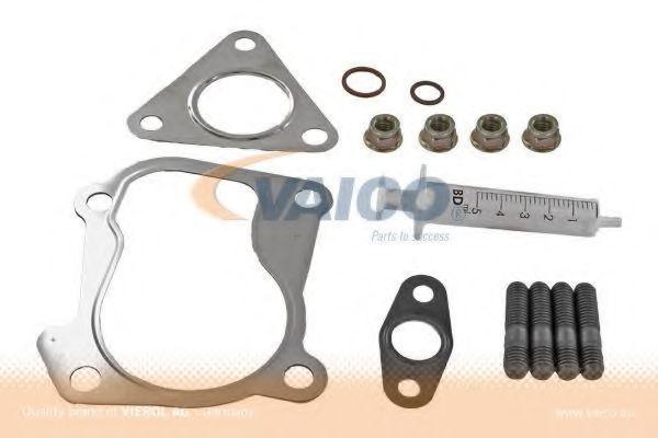 V10-8403 VAICO Montagesatz, Lader V10-8403 günstig kaufen