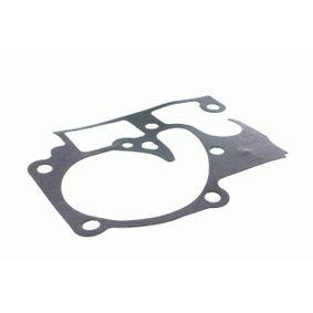 V70-0012 VAICO Anschraubfilter, mit einem Rücklaufsperrventil, Original VAICO Qualität Innendurchmesser 2: 55mm, Innendurchmesser 2: 62mm, Ø: 66mm, Ø: 67mm, Höhe: 75mm Ölfilter V70-0012 günstig kaufen