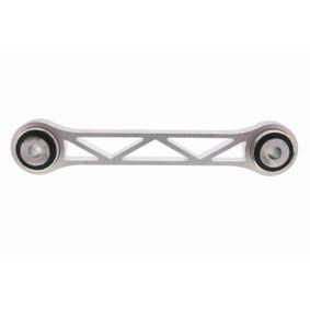 V700012 Ölfilter VAICO V70-0012 - Große Auswahl - stark reduziert