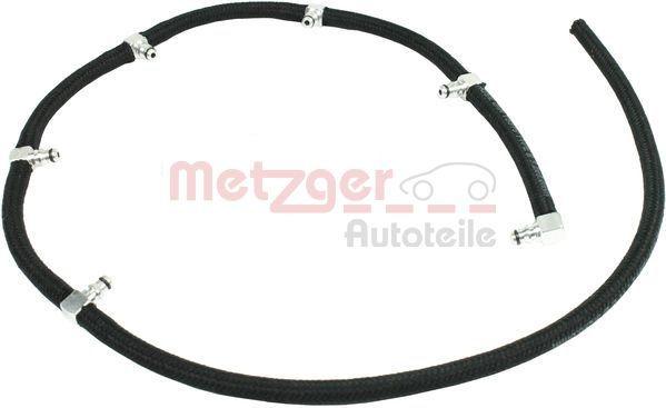 Original Rohre und Schläuche 0840013 Mercedes