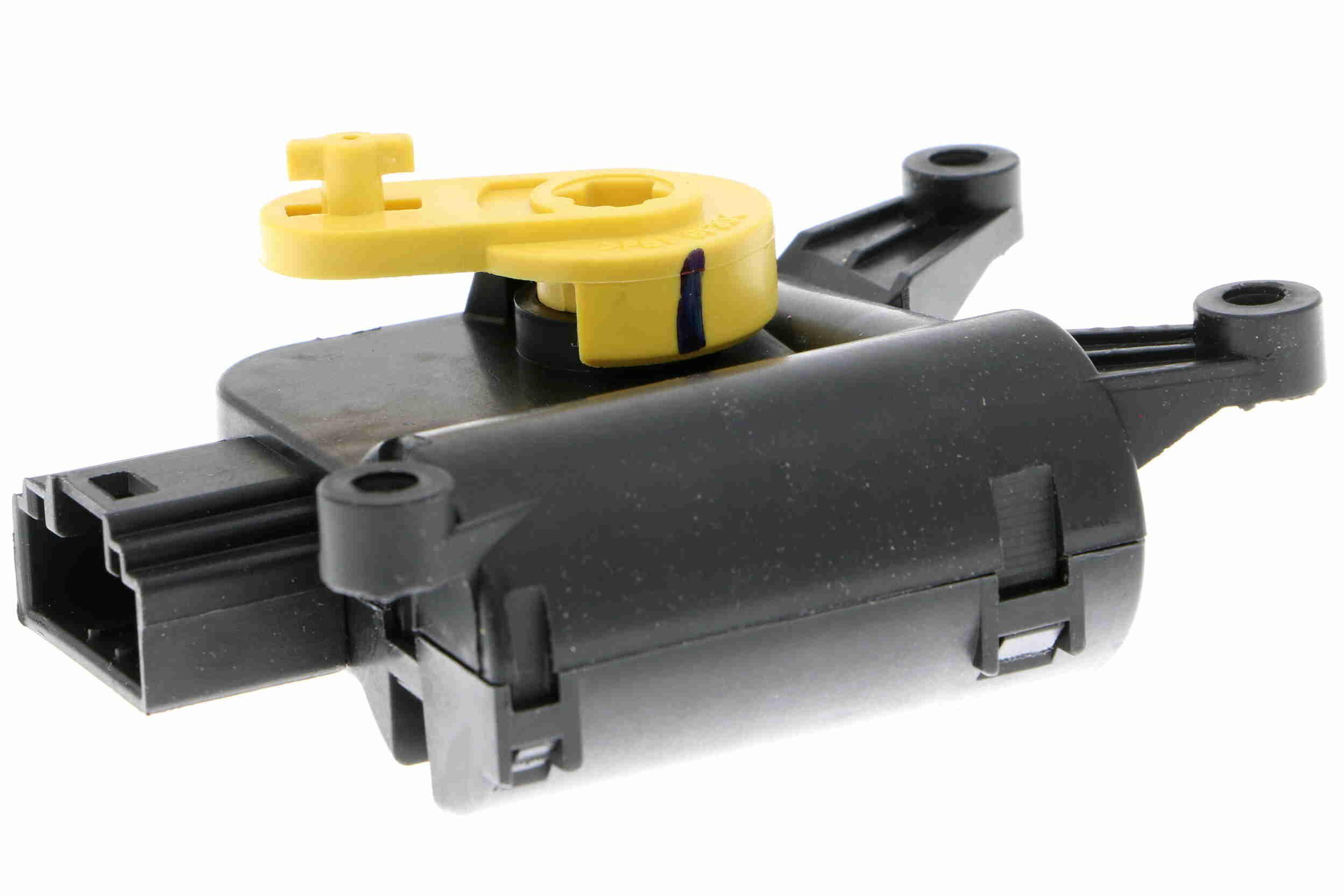 Valdiklis, maišymo sklendė VEMO V10-77-1003 Apžvalgų