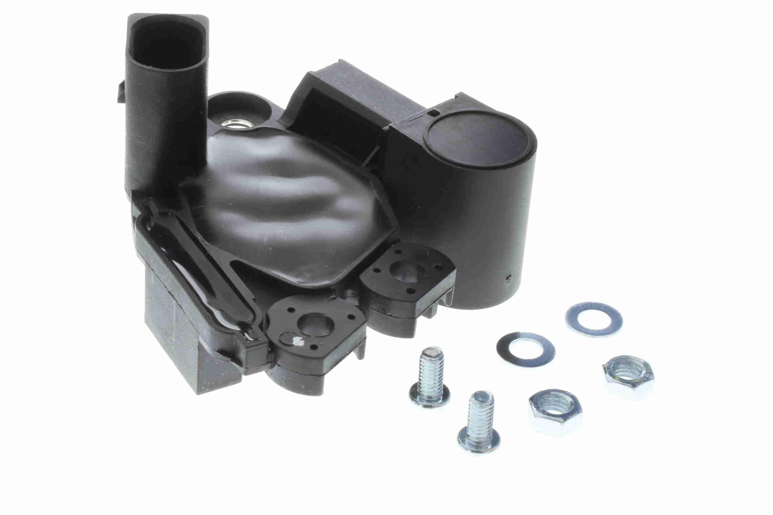 Original AUDI Lichtmaschinenregler V10-77-1018