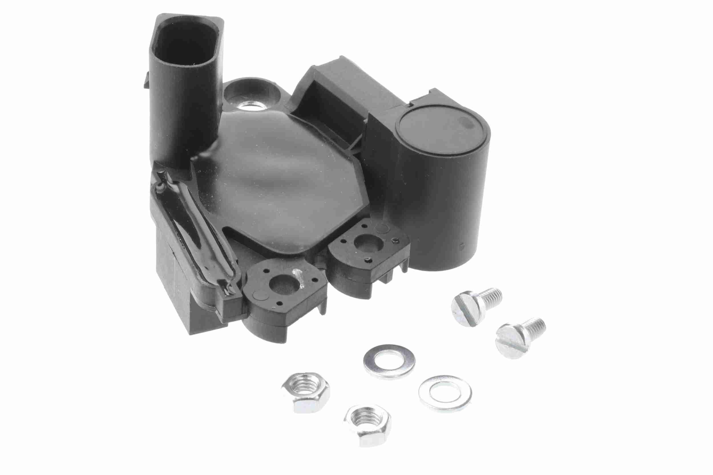 VEMO: Original Generatorregler V10-77-1019 ()