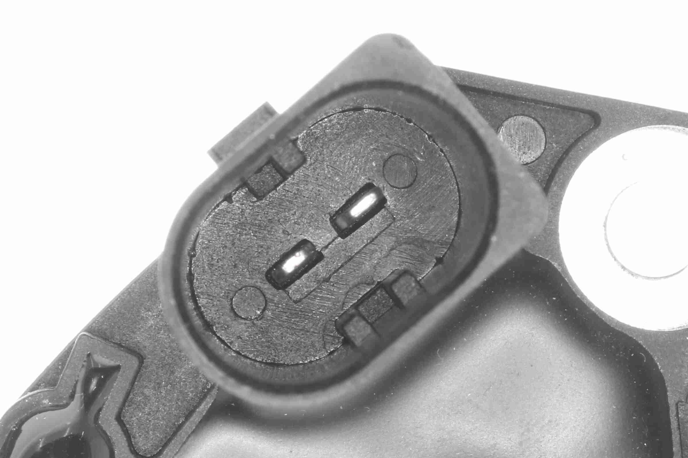 VEMO | Generatorregler V10-77-1019
