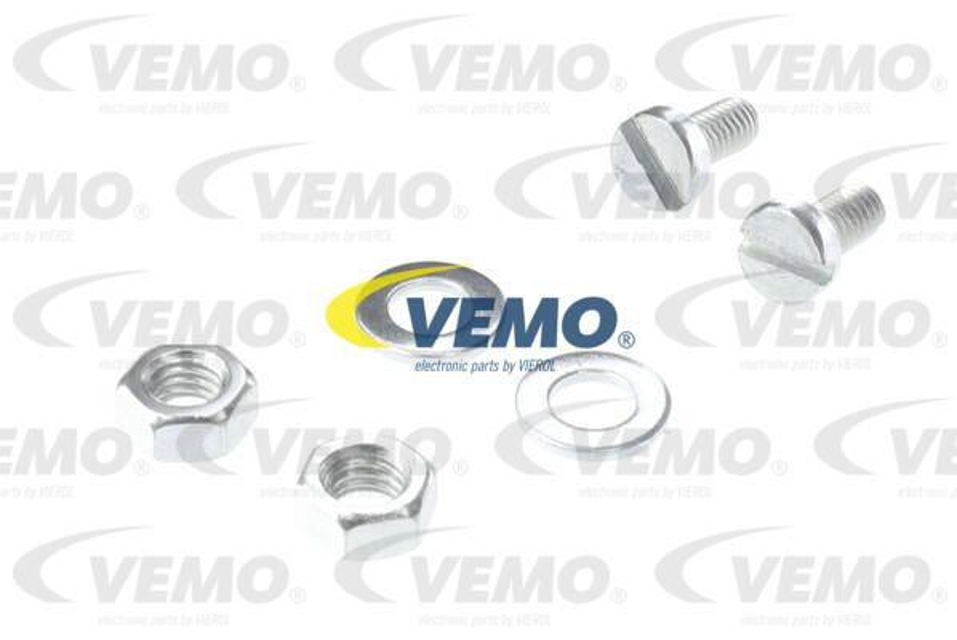 V10771019 Lichtmaschinenregler VEMO V10-77-1019 - Große Auswahl - stark reduziert