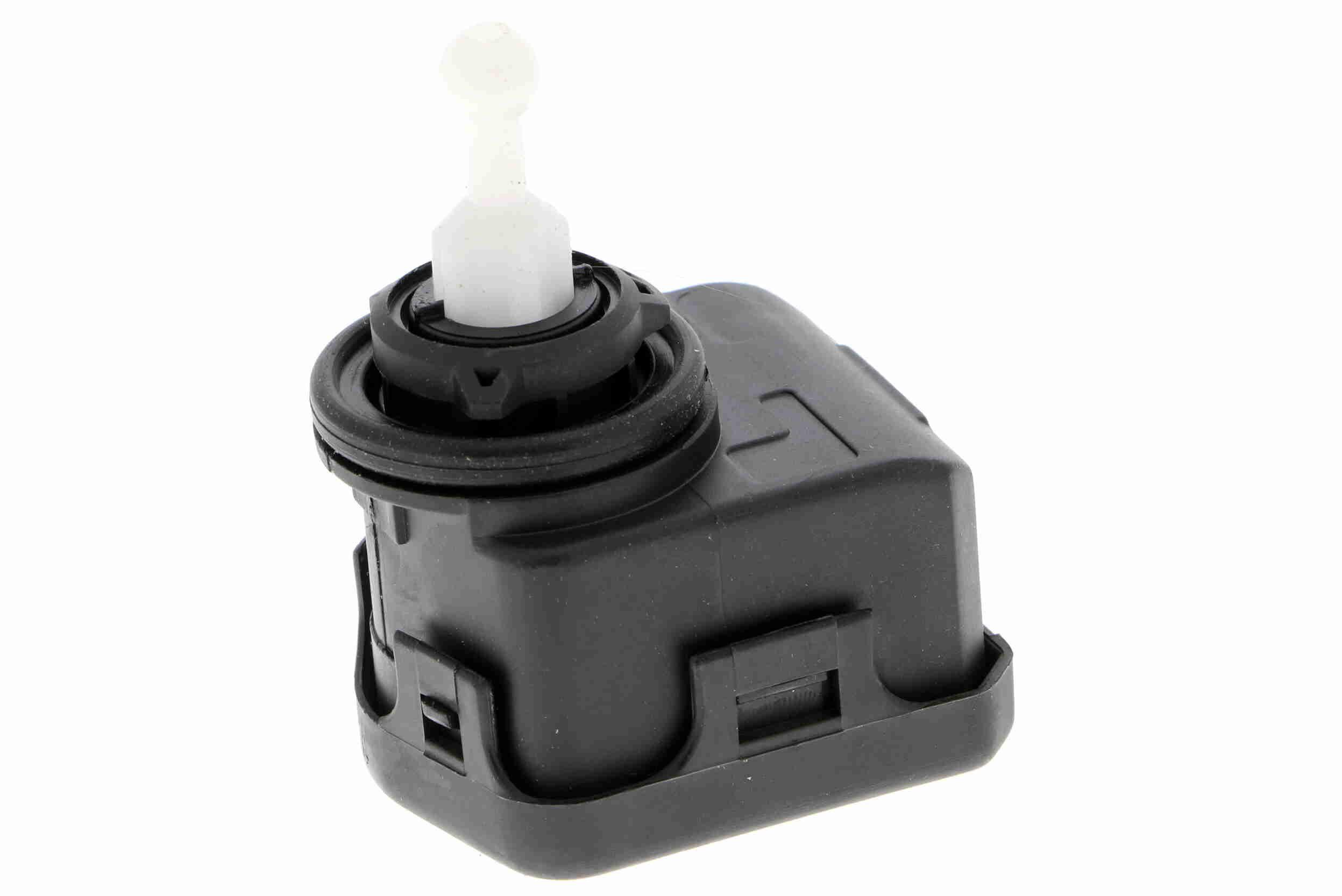 Elemento de regulación, regulación del alcance de faros VEMO V10-77-1020 Opiniones