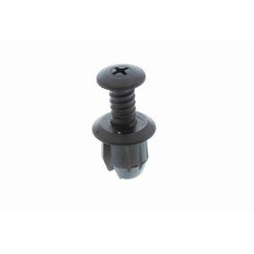 V20-3402 VAICO Original VAICO Qualität Spreizniet V20-3402 günstig kaufen