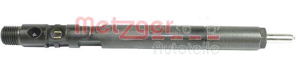 Injektor 0870112 rund um die Uhr online kaufen