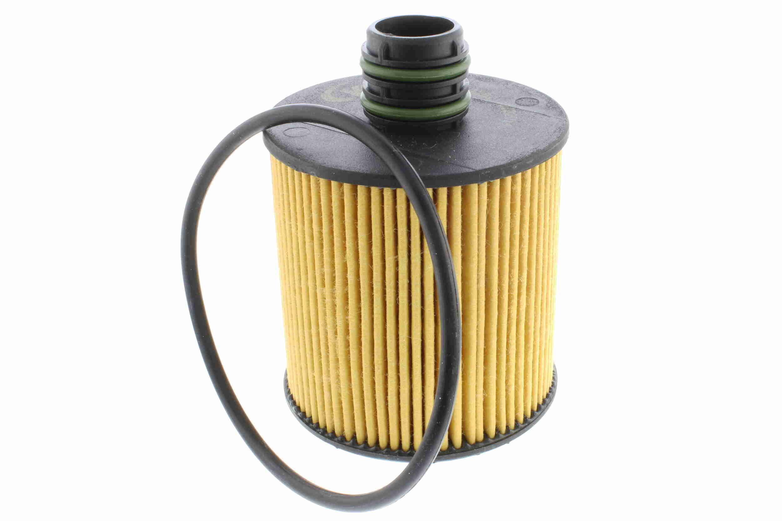 Original JEEP Motorölfilter V24-0282