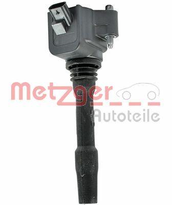 Original BMW Zündspuleneinheit 0880450