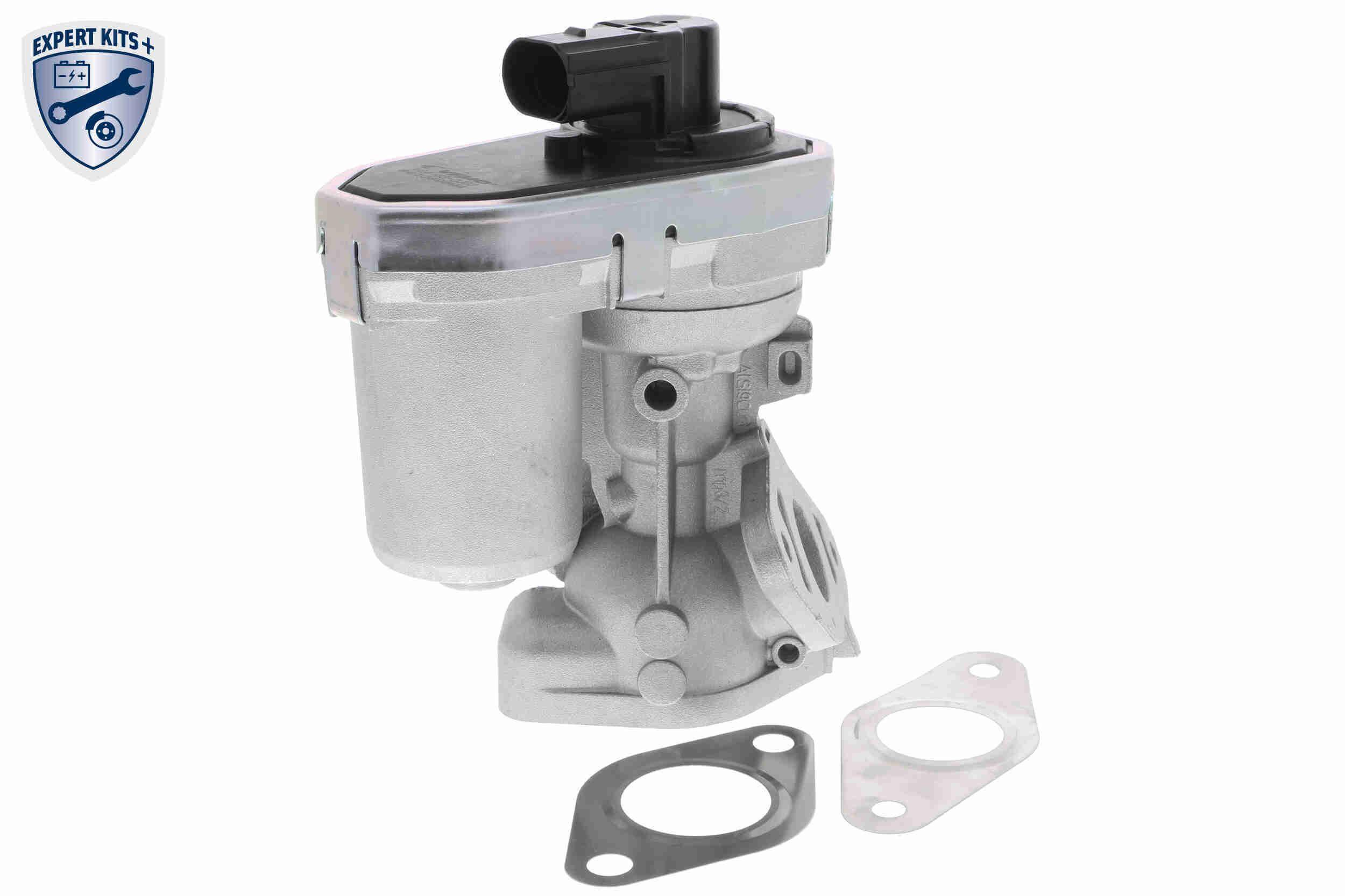 VEMO Venttiili, pakokaasun kierrätys V24-63-0003