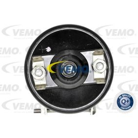 V24700019 Zündspule VEMO V24-70-0019 - Große Auswahl - stark reduziert