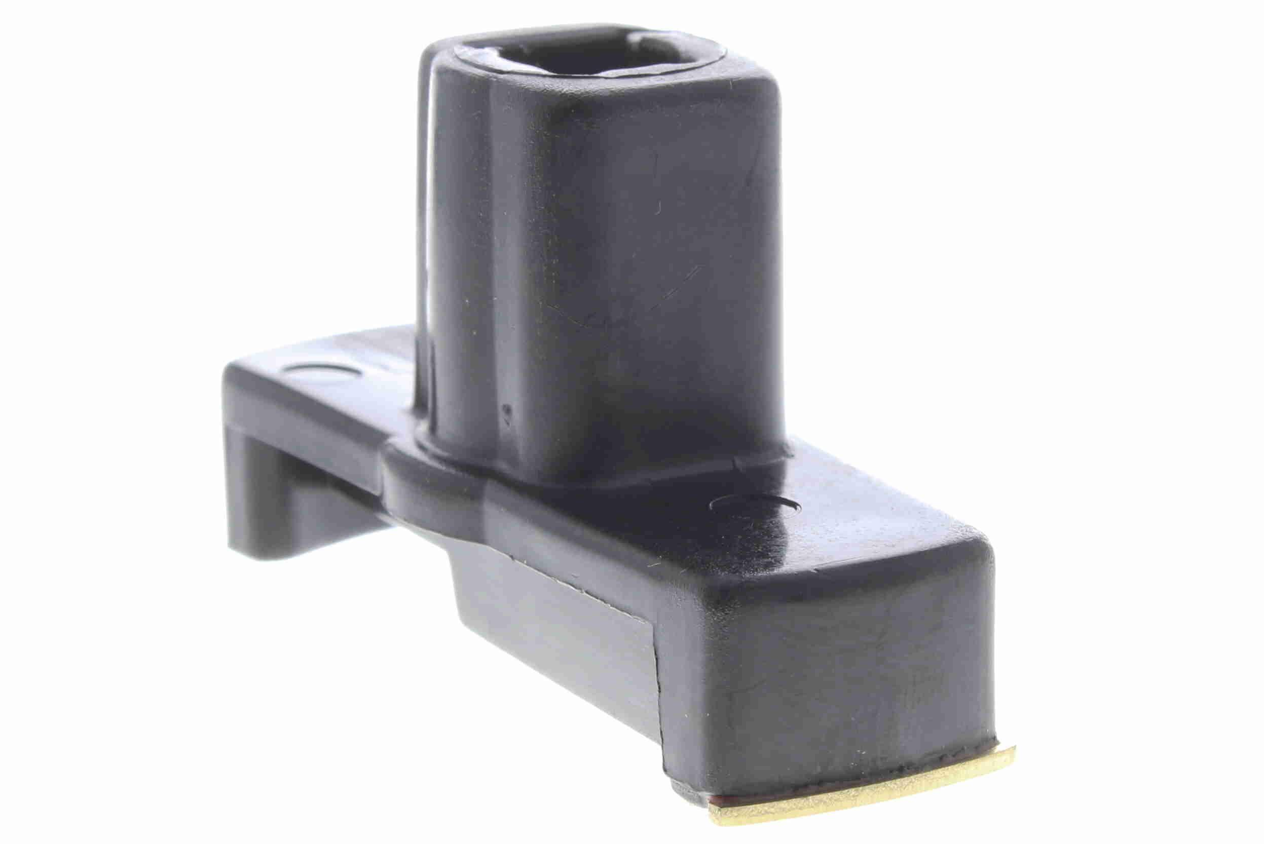OE Original Zündverteilerfinger V24-70-0056 VEMO