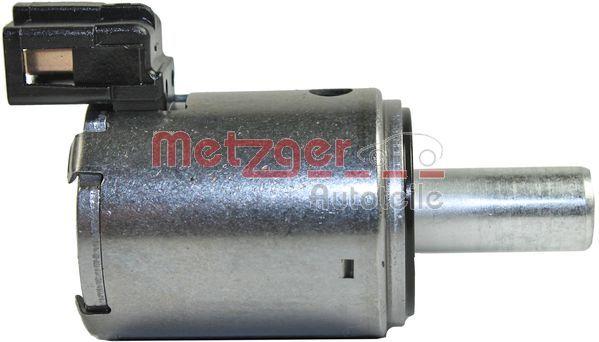 LANCIA GAMMA Schaltventil, Automatikgetriebe - Original METZGER 0899044