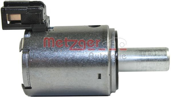 MERCEDES-BENZ C-Klasse 2016 Schaltventil, Automatikgetriebe - Original METZGER 0899044