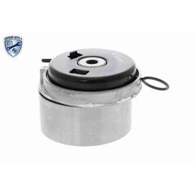 V46-40015 VAICO Original VAICO Qualität, Voll Ø: 238mm, Felge: 4-loch, Bremsscheibendicke: 8mm Bremsscheibe V46-40015 günstig kaufen