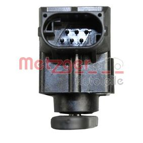 Sensor, xenon light (headlight range adjustment) for MERCEDES-BENZ C