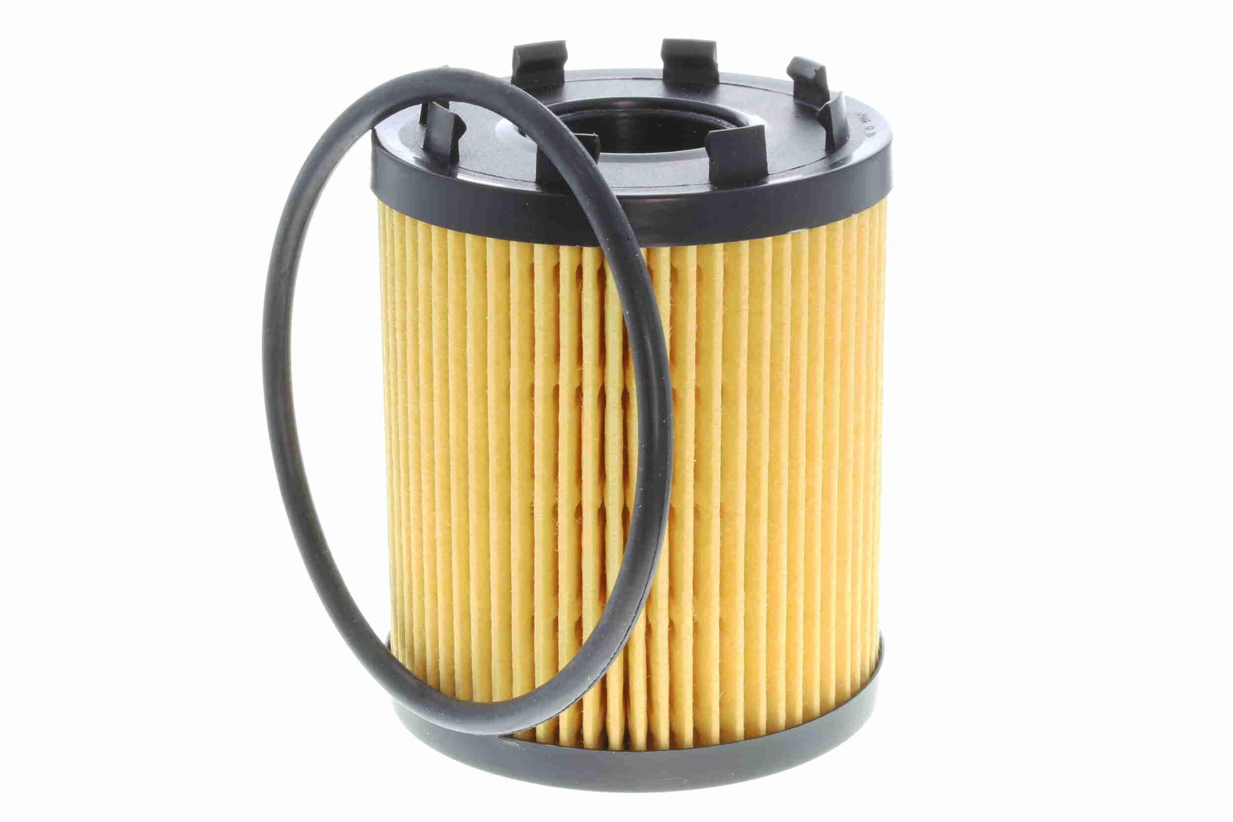 Original JEEP Motorölfilter V40-0607