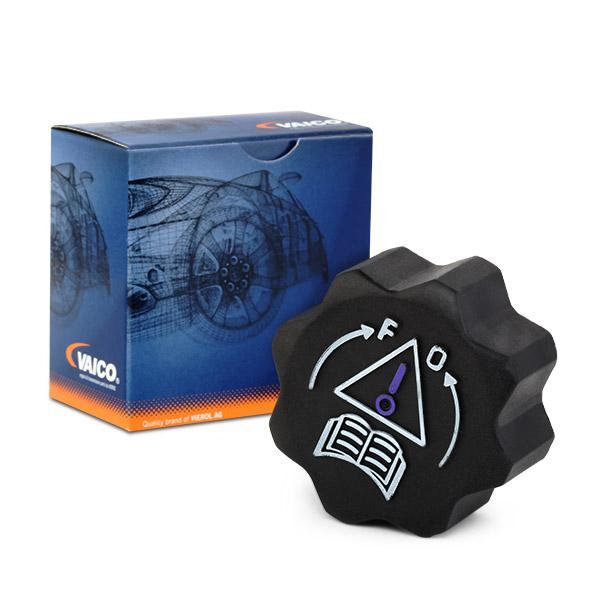 Verschlussdeckel, Kühlmittelbehälter VAICO V42-0255 Bewertungen