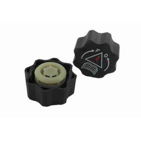 Koop en vervang Radiateurdop VAICO V42-0257