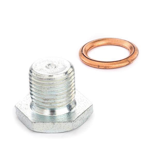 Buy original Oil sump plug VAICO V42-0259