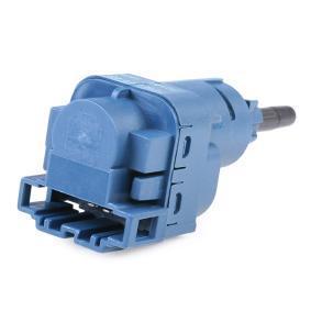 0911146 Schalter, Kupplungsbetätigung (GRA) METZGER 0911146 - Große Auswahl - stark reduziert