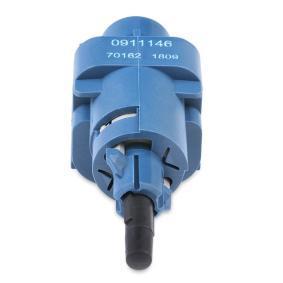 0911146 Schalter, Kupplungsbetätigung (GRA) METZGER - Markenprodukte billig