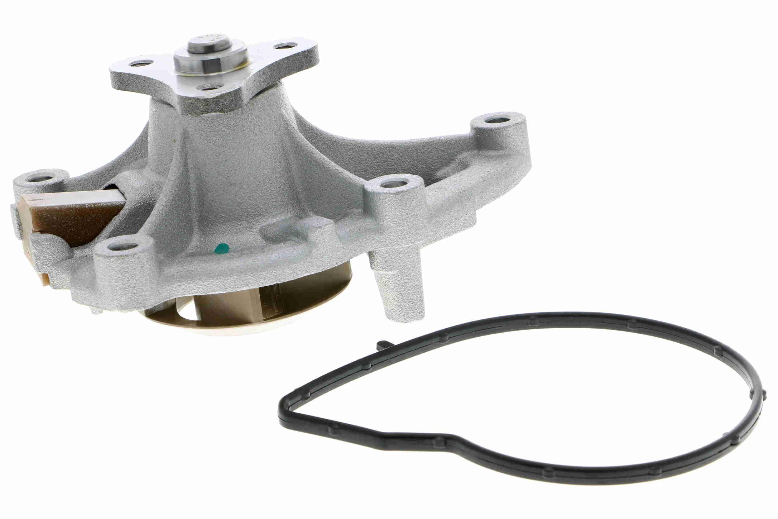 Kühlmittelpumpe VAICO V22-50021