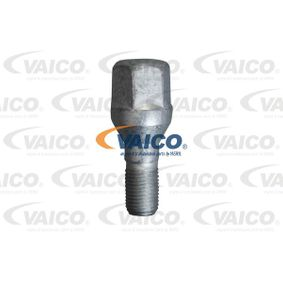 Koop en vervang Wielschroef VAICO V22-9705