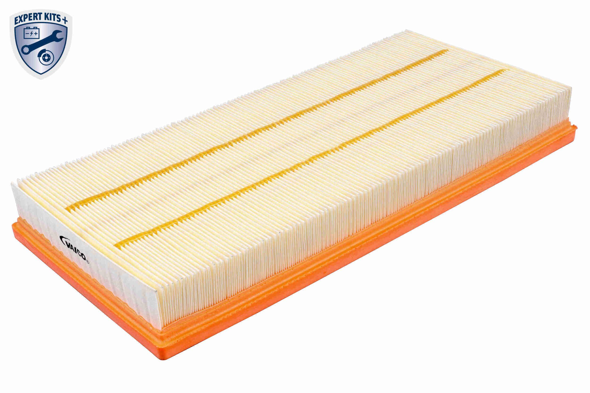 OE Original Radschrauben und Radmuttern V22-9705 VAICO