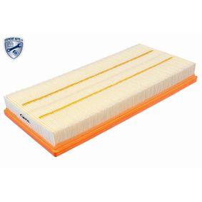 V22-9705 VAICO Gewindemaß: M12 x 1,25 mm, Länge: 52mm, Original VAICO Qualität Radschraube V22-9705 günstig kaufen