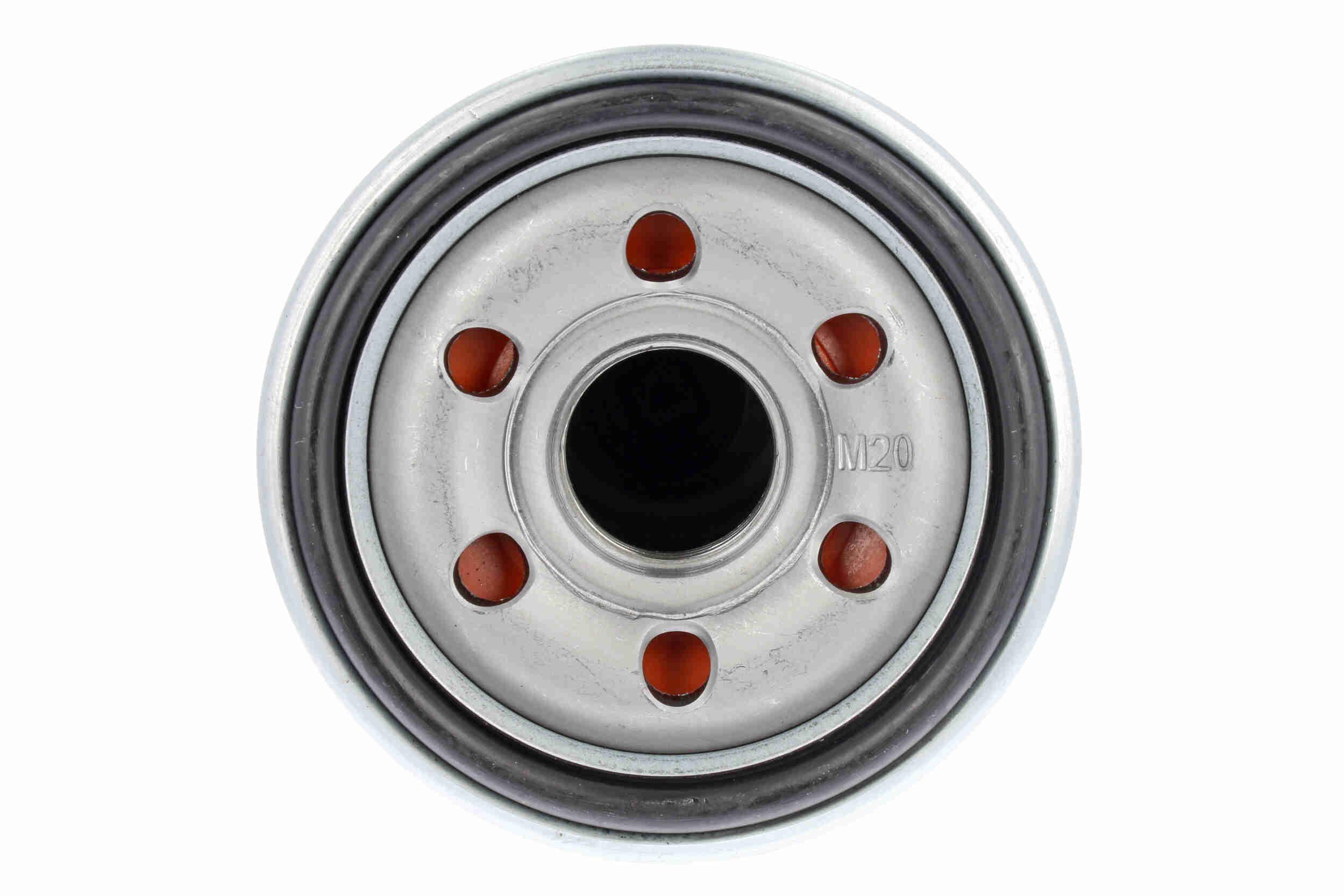 VAICO   Ölfilter V24-0018