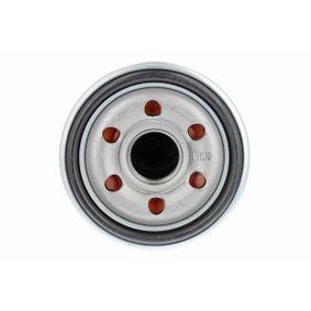 V240018 Filtro de Óleo VAICO V24-0018 Enorme selecção - fortemente reduzidos