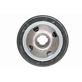 V330005 Ölfilter VAICO V33-0005 - Große Auswahl - stark reduziert