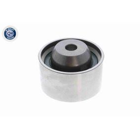V37-0053 VAICO Q+, Erstausrüsterqualität Umlenkrolle Zahnriemen V37-0053 günstig kaufen