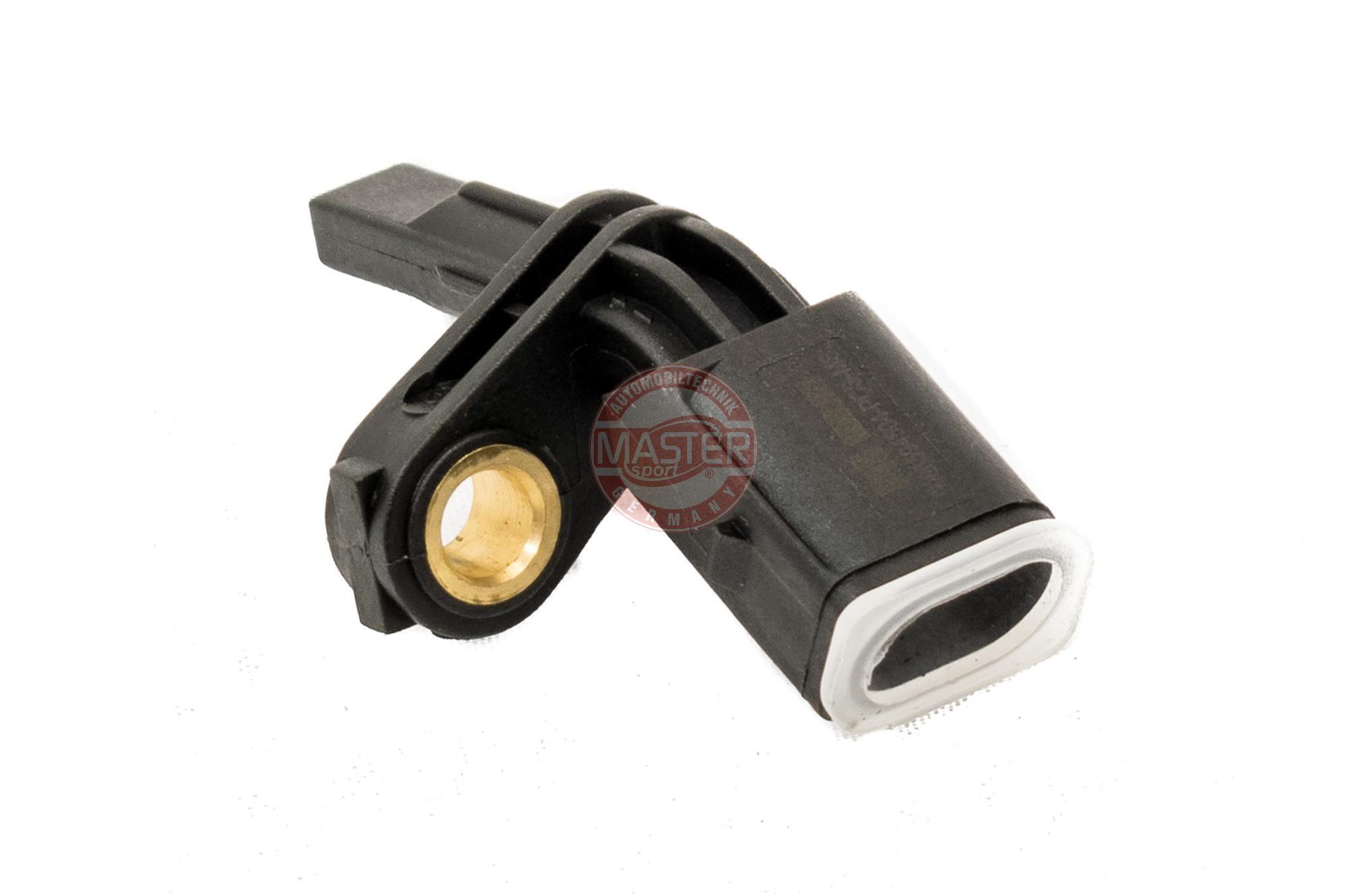 MASTER-SPORT: Original ABS Sensor 0986594504-PCS-MS ()