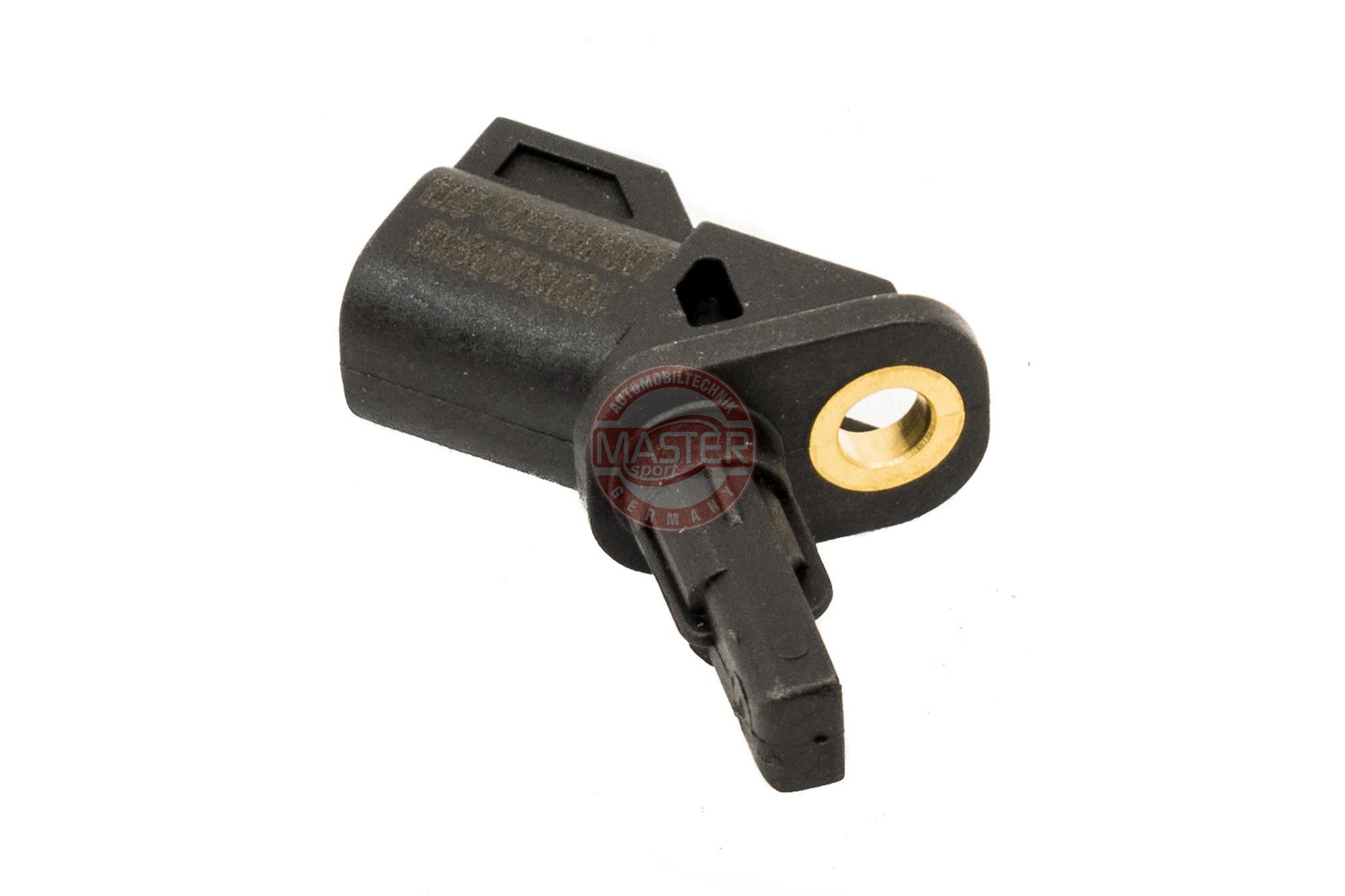 MASTER-SPORT Sensor, wheel speed 0986595024-PCS-MS