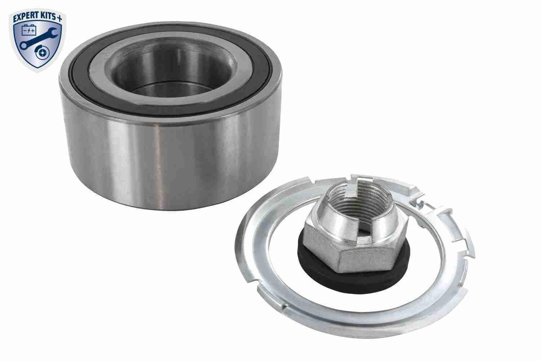 Hjullagersats V40-0776 som är helt VAICO otroligt kostnadseffektivt