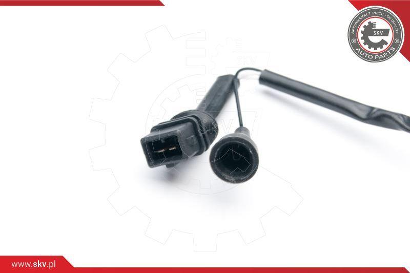 Achetez Sonde à oxygène ESEN SKV 09SKV547 () à un rapport qualité-prix exceptionnel