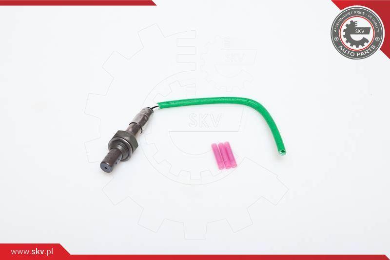 Achetez Capteur lambda ESEN SKV 09SKV903 () à un rapport qualité-prix exceptionnel