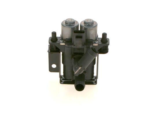 Kühlmittelregelventil 1 147 412 148 S-Type (X200) 3.0 V6 238 PS Premium Autoteile-Angebot