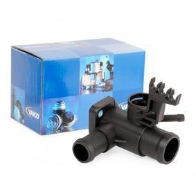 Kupi 037121132E VAICO CST99 Prirobnica hladilnega sredstva V10-0783 poceni