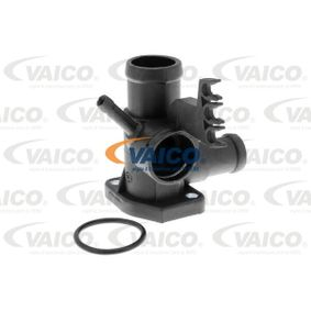 V10-0783 Prirobnica hladilnega sredstva VAICO - Znižane cene