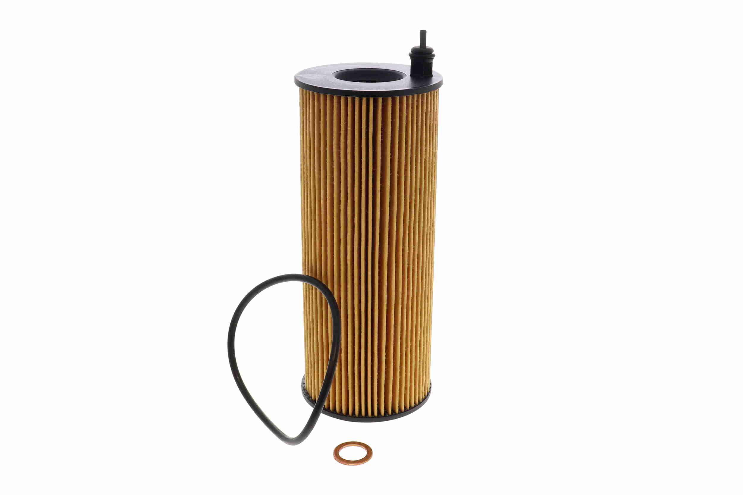 VAICO | Ölfilter V20-0692