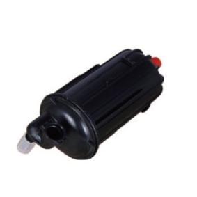 1582804091 Kraftstofffilter BOSCH 1 582 804 091 - Große Auswahl - stark reduziert