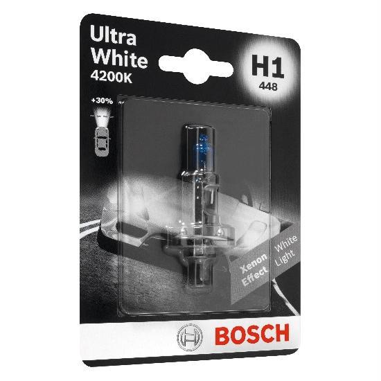 1 987 301 088 Glühlampe, Fernscheinwerfer BOSCH - Markenprodukte billig