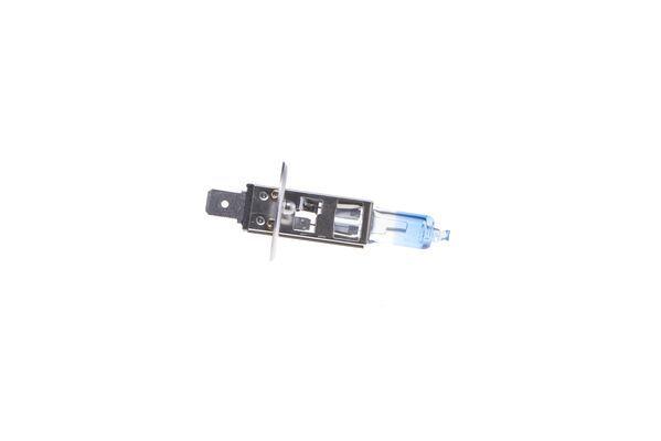 1 987 301 088 Glühlampe, Fernscheinwerfer BOSCH Test
